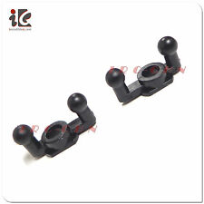 1SET CONNECT BUCKLE MIXING ARM FOR WLTOYS V912 RC HELICOPTER SPARE PARTS V912-05