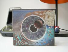 PINK FLOYD - PULSE | 2 X CD, ALBUM BOX SET