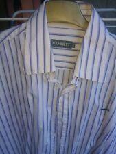 Katherine hamnett Mens Shirt Large