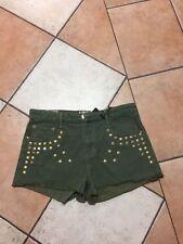Boohoo Regular Size Shorts for Women