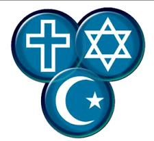 每天至少从圣地读一次健康和疾病的祈祷文。 通过信息问候作为恢复和对上帝信仰的礼物 礼物 。愈。 信仰 宗教