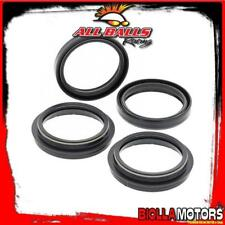 56-144 KIT PARAOLI E PARAPOLVERE FORCELLA Harley FXDSE2 Dyna Screamin Eagle 110c