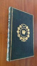 Histoire de Jean Bart par Maxime de Montrond 1859 relié