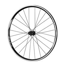 Shimano WH-RS010 - REAR - Road Bike Wheel - 9/10/11 speed - 700c - Black