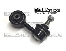 BETTARIDE SWAY BAR LINK FRONT L/R for BMW 3 SERIES E30 M3 E36 Z3 318 320 325 328