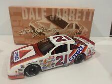 1/24 Dale Jarrett  Citgo Ford Thunderbird HOF