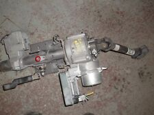 FORD FIESTA ST MK8  ELECTRIC POWER STEERING COLUMN AND MOTOR