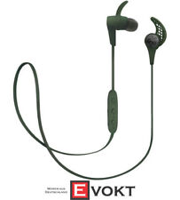 JAYBIRD X3 Sport, In-Ear Headphone, Headset Function, Bluetooth, Green