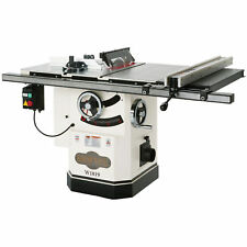cabinet table saw table saws for sale ebay rh ebay com cabinet saw for sale south africa cabinet saw for sale craigslist