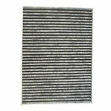PTC CABIN AIR FILTER 3926C , PUR C26205C , WIX WP10074    see ship tab 4discount