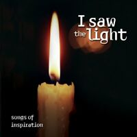 Various Artists - I Saw the Light - Songs of Inspiration (CD) (2007)