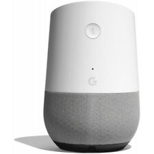 Assistente virtuale GOOGLE - Home Bianco