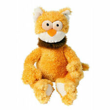 FuzzYard Plush Dog Toys