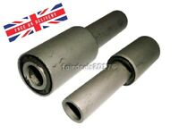 New Pair Of Chain Stay Bearing Bush Part No. 110643 For Royal Enfield Bullet
