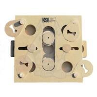 K9 Pursuits Interactive IQ Game - Cracker