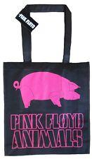 Jupe cassé Officiel Licence Rose FLOYD Animal produits Shopping Sac éco sac