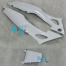 Unpainted Tail Rear Fairing fit Honda CBR600F3 CBR 600 F3 1997-1998