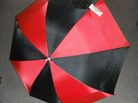 Shelta Golf Umbrella - Strathgordon Wind Release Vented