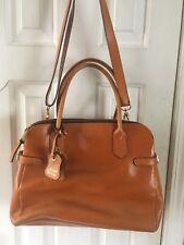 Jerise Genuine Leather Women's Handbag Made In Korea