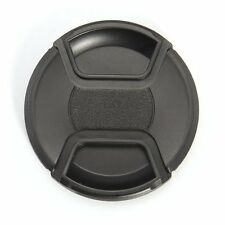 77 mm Lens Cap Protective Cover Cap New O1Z7
