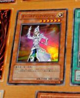 Yugioh GX Cybernetic Revolution oldschool Booster 10stück Jaden yuki
