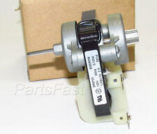 WPW10189703 NEW EVAP MOTOR WHIRLPOOL ROPER AMANA ESTATE KITCHENAID KENMORE SEARS