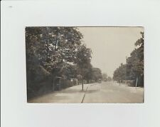 MIDDLESEX. BAIN ROAD, HOUNSLOW.