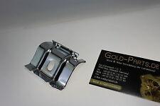 Batteriehalter Halter Batterie CHROM Opel Kadett D GTE E GSI 16V Ascona C Corsa