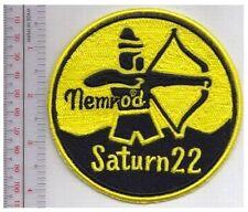 SCUBA Diving Spain Nemrod Regulator Saturn 22 Modelo Regulador de Buceo Espana