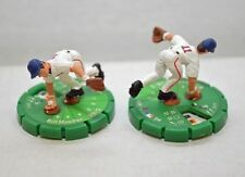 MLB Sportsclix Figure 2004 - Bill Mueller #A029 - Red Sox