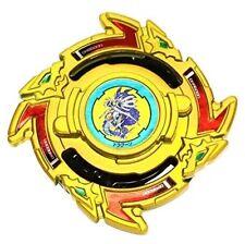 Dragoon Storm .W.X Gold Ver. Beyblade burst left rotation Takara Tomy