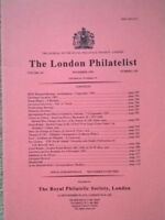SILVER FOR POSTAGE IN FRANCE Early Rates Postal History Covers Free UK Postage