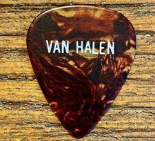 1978 Eddie Van Halen Guitar Pick 78 Eruption Case Candy 2018 Pic Plectrum Picks
