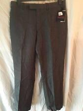 Richard James Wool Regular Size Suits & Tailoring for Men
