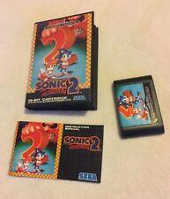 Platformer Sega Mega Drive Boxing Video Games