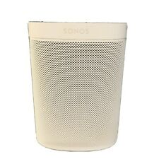 Sonos One SL Multi-Room Wi-Fi Speaker Gen 1- White