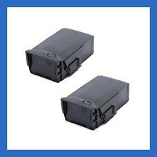 DJI Mavic Air Part  1 - Intelligent Flight Battery(2375mAh) - 2 PCS