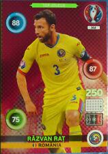ADRENLYN XL PANINI EURO 2016 TOP JOUEUR RAT 302