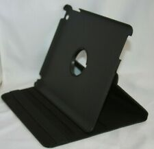 Kevenz 360 Degree Rotating Case /w Back Case for Apple iPad 2/3/4