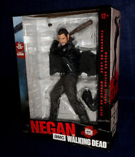 The Walking Dead Negan 25.4cm de luxe Action Figurine