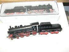 locomotive marklin
