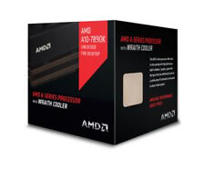 Procesador AMD FM2 A10-7890k 4x4.1ghz/4mb Box