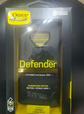 New Otterbox Defender Series For Samsung Galaxy Note 9 Case