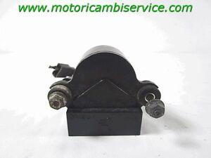 Sensor Ángulo de Rollo HONDA CBR 600 F5 2003-2005 35160MBWD22