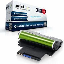 Printer Trommel für Samsung CLP360N CLP 365 C467W CLT R406S OPC Kit