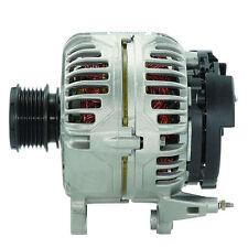 BOSCH ALTERNATOR VW BEETLE GOLF TDI DIESEL 1999 00 01 04 120 AMP Generator Bosch