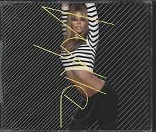 Kylie Minogue - Slow 1 CD (single)