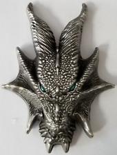 USN US Navy CPO Chief Petty Officer VP-4 Skinny Dragons Breathe Fire