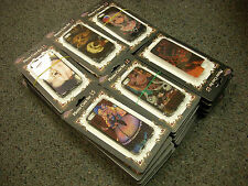Wholesale lot 30-Pack i5 Phone cases brand new Retail misc. designs .