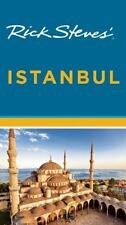Rick Steves' Istanbul-ExLibrary